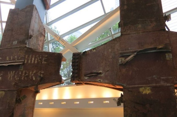 visitare il national september 11 memorial & museum new york