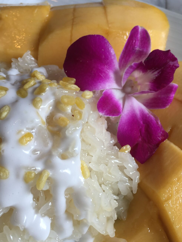 mango_sticky_rice_ricetta