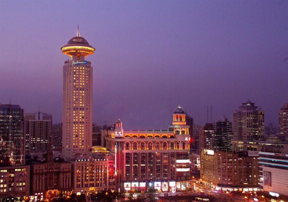 dormire_a_shanghai_con_i_bambini_radisson_blu_shanghai