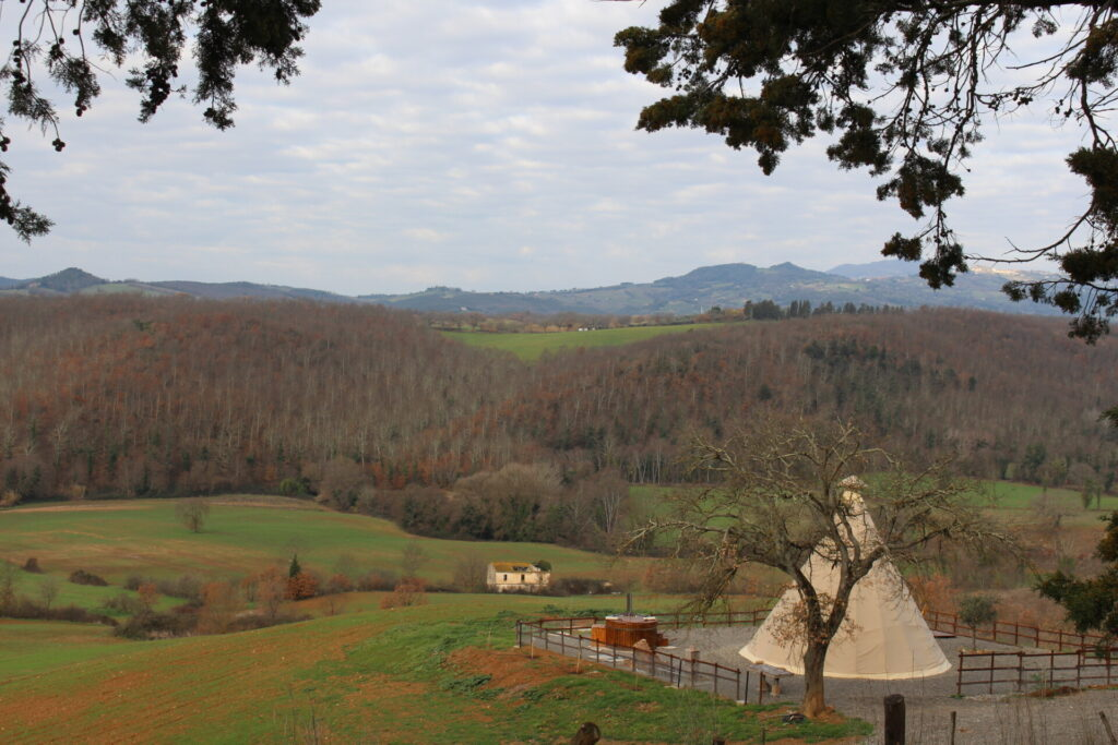 glamping_con_i_bambini_in_toscana