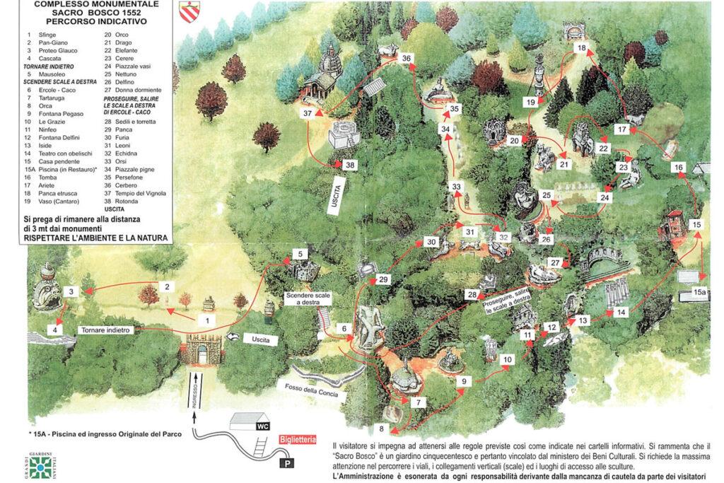mappa_parco_mostri_bomarzo