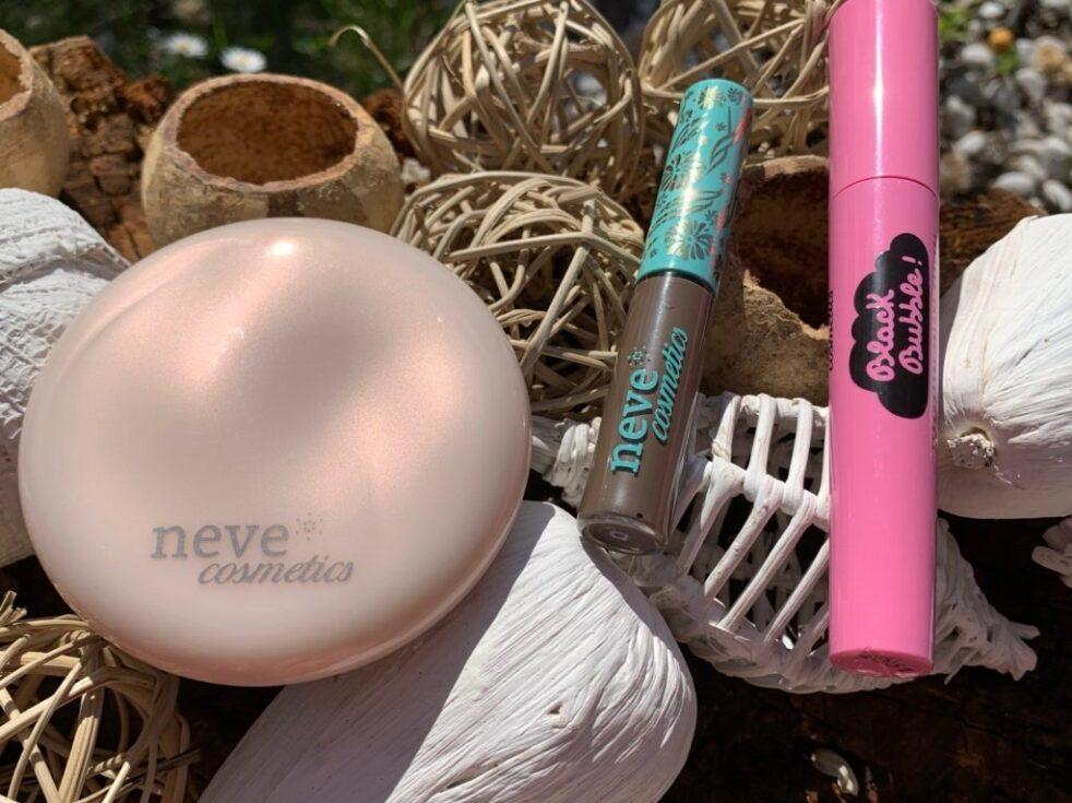 neve_cosmetics_
