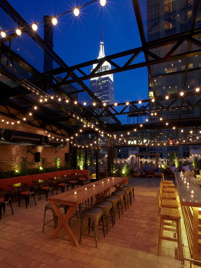 ristorante_newyork_romantico
